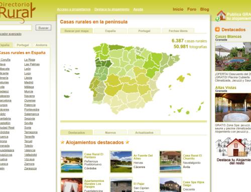 Directorio Rural