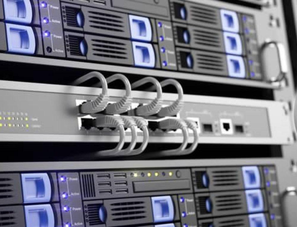 Desventajas de tener tu hosting fuera de España