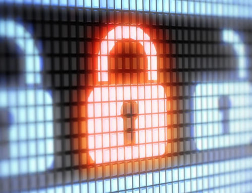 Como instalar correctamente un certificado SSL y sacarle el máximo partido