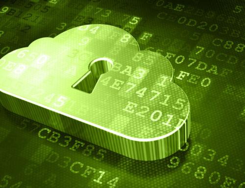 Mejorar la seguridad de tu web y como evitar ataques