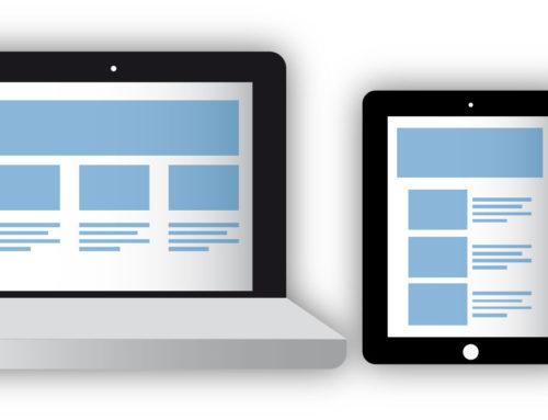 Webs sin versión móvil perderán posicionamiento y visibilidad en Google